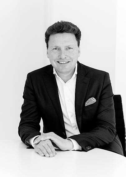 Architekt Landau partner landau kindelbacher