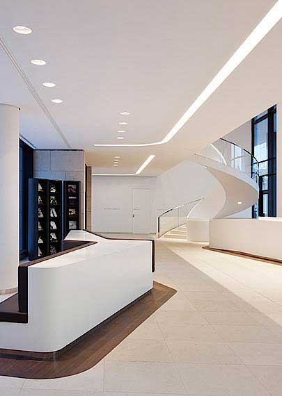 innenarchitektur - landau-kindelbacher, Innenarchitektur ideen