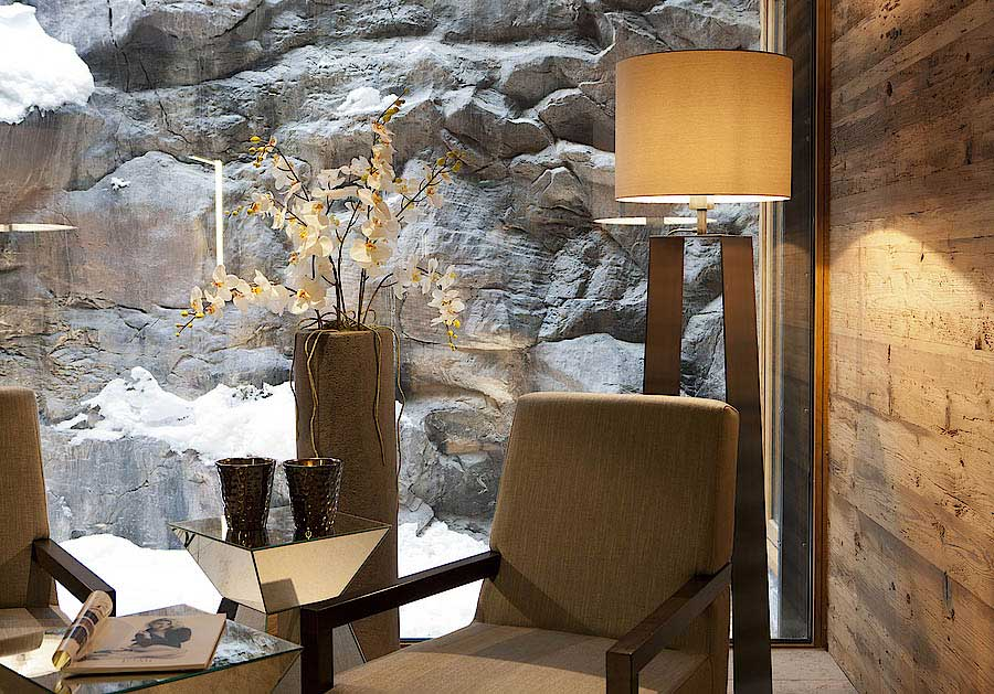 Sechs sterne chalet n landau kindelbacher for Design budget hotel salinenparc 0 sterne