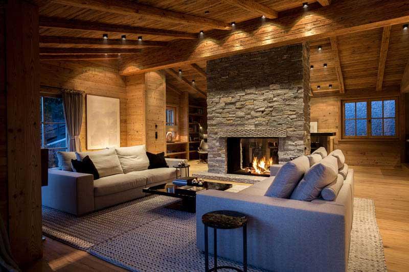 office landau kindelbacher. Black Bedroom Furniture Sets. Home Design Ideas