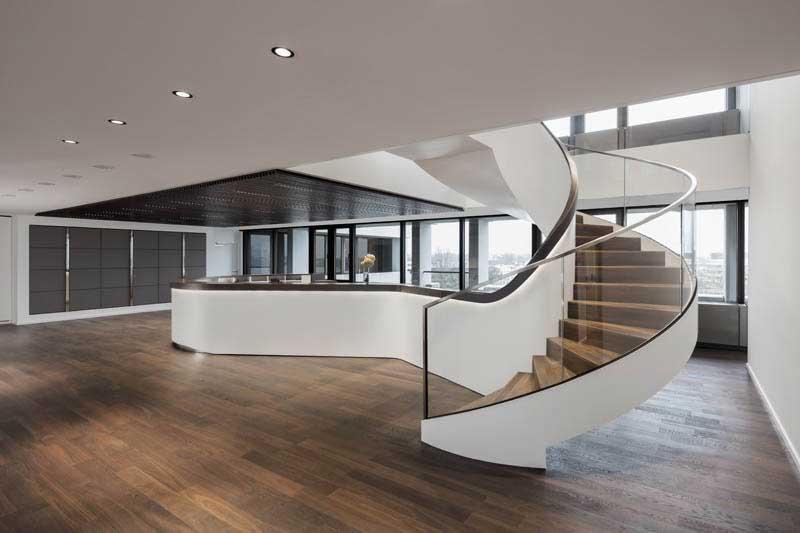 law firm office design. Law Firm Office Design Q