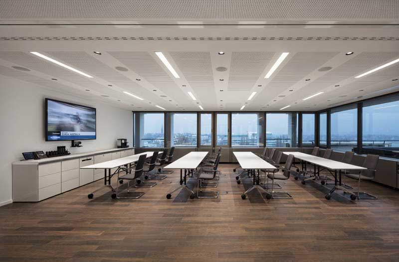 law firm office design. new office design for an internationally active law firm in hamburg