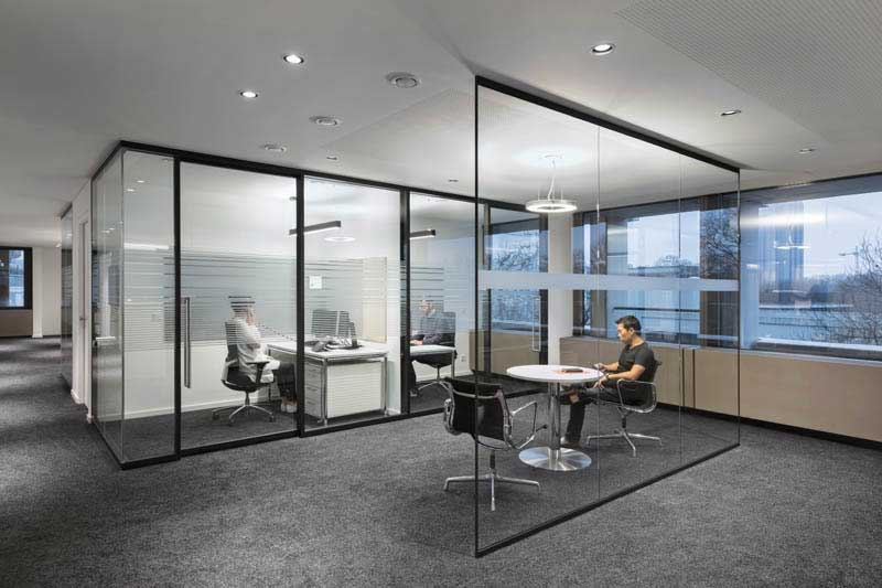 law firm office design. New Office Design For An Internationally Active Law Firm In Hamburg B