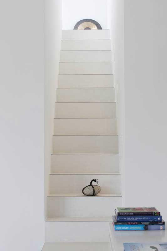 penthouse in m nchen landau kindelbacher. Black Bedroom Furniture Sets. Home Design Ideas