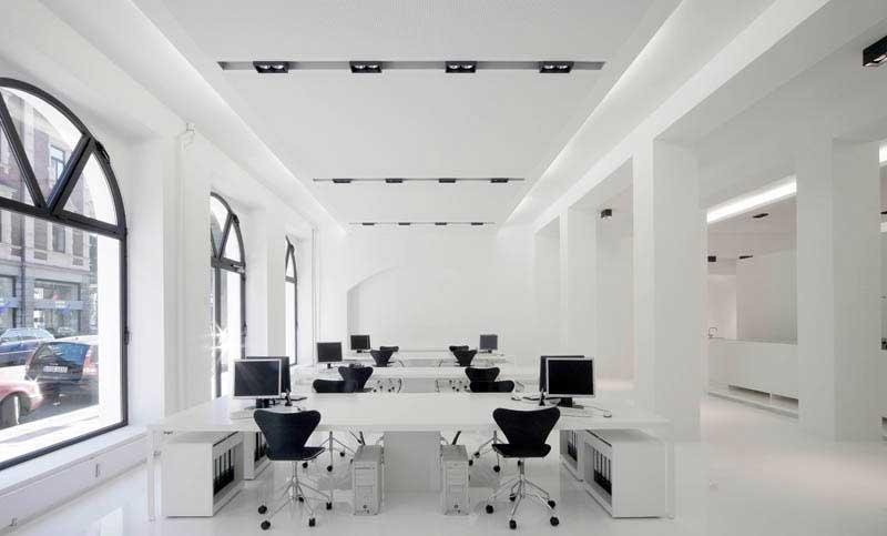 Architekturbüro landau kindelbacher
