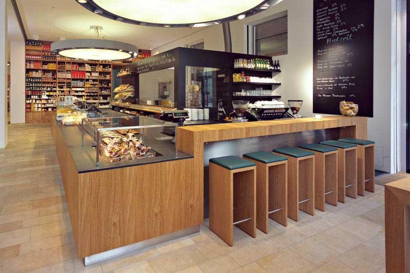 174da9d341aed5 Manufactum Brot   Butter - Landau-Kindelbacher