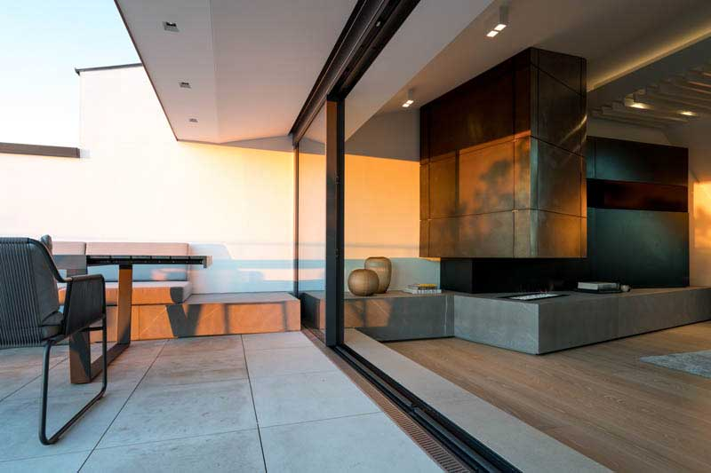 dachausbau in m nchen landau kindelbacher. Black Bedroom Furniture Sets. Home Design Ideas
